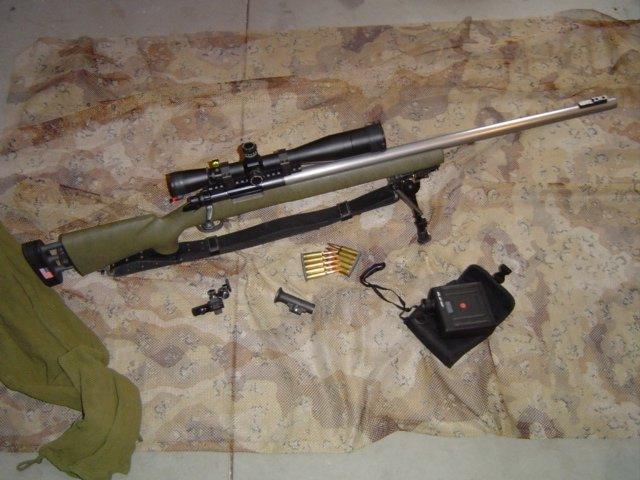 Sniper rifles and assault photos 003.jpg