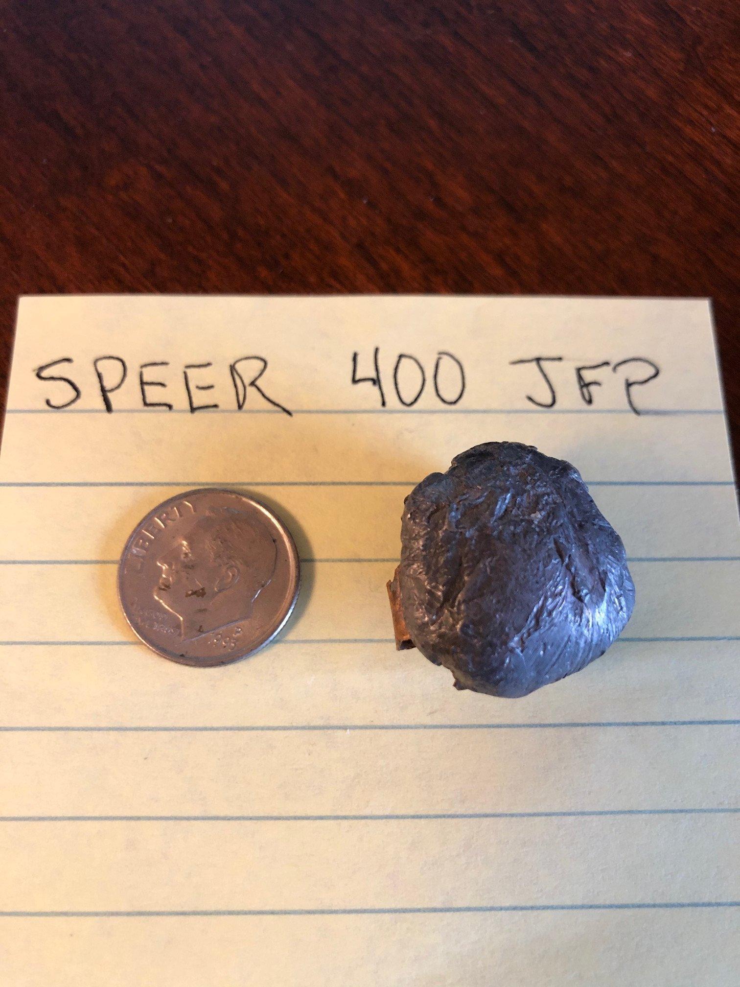 Speer 400 JFP 1.jpg