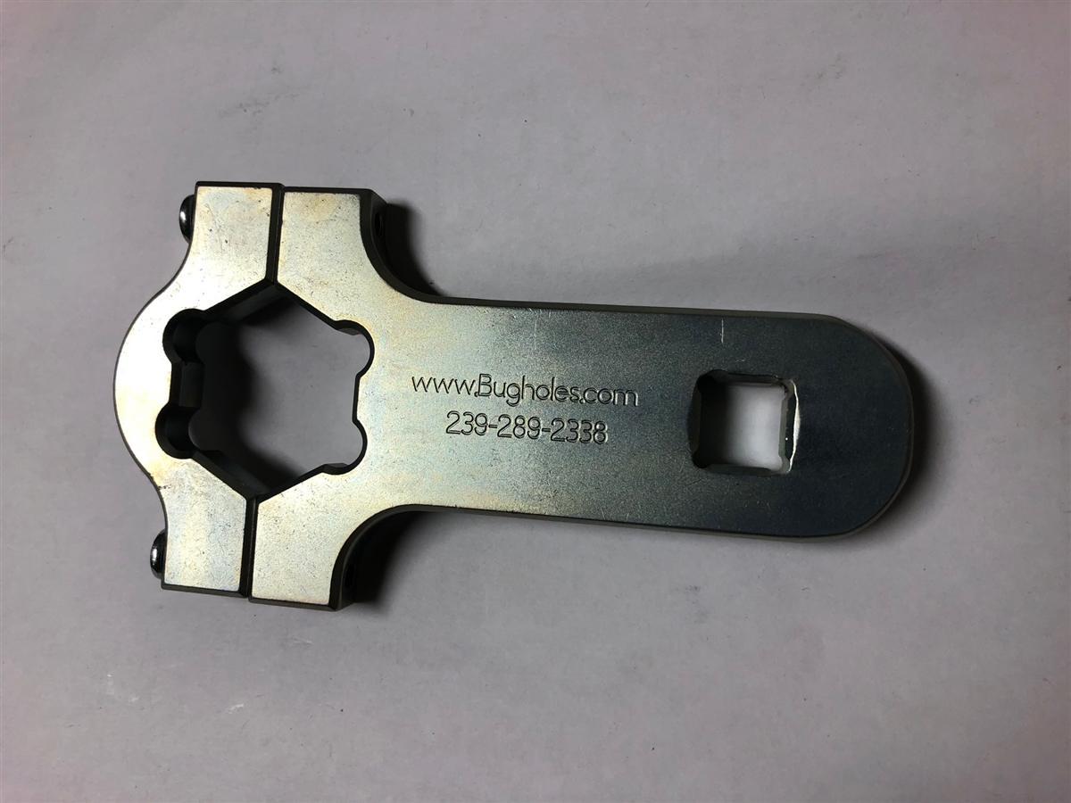 SPR bug nut wrench.jpg