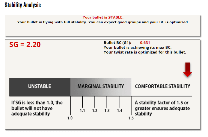 stability7mm.PNG