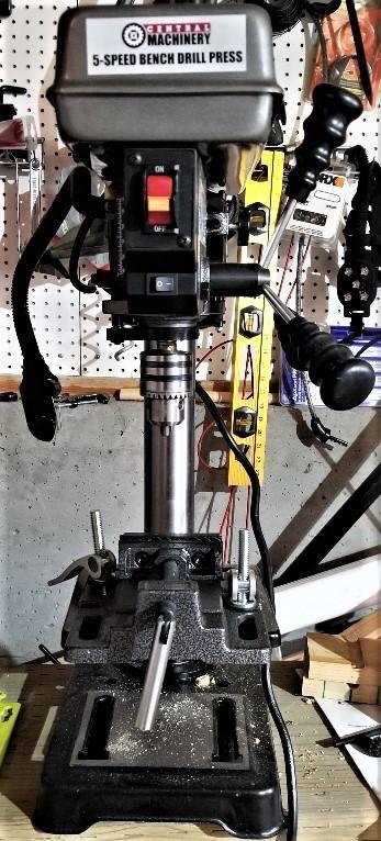 Table drill press.jpg