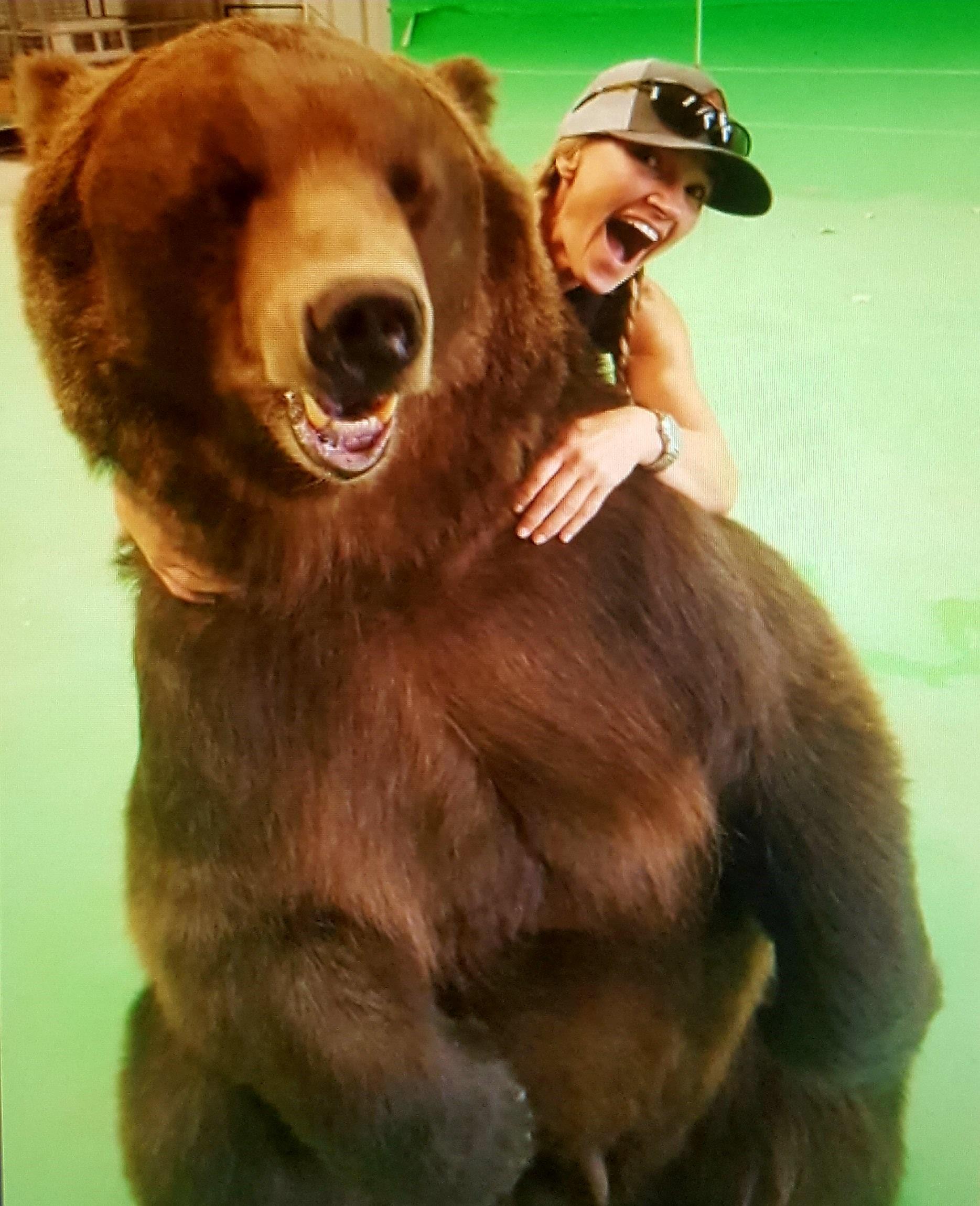 Tag bear.jpg
