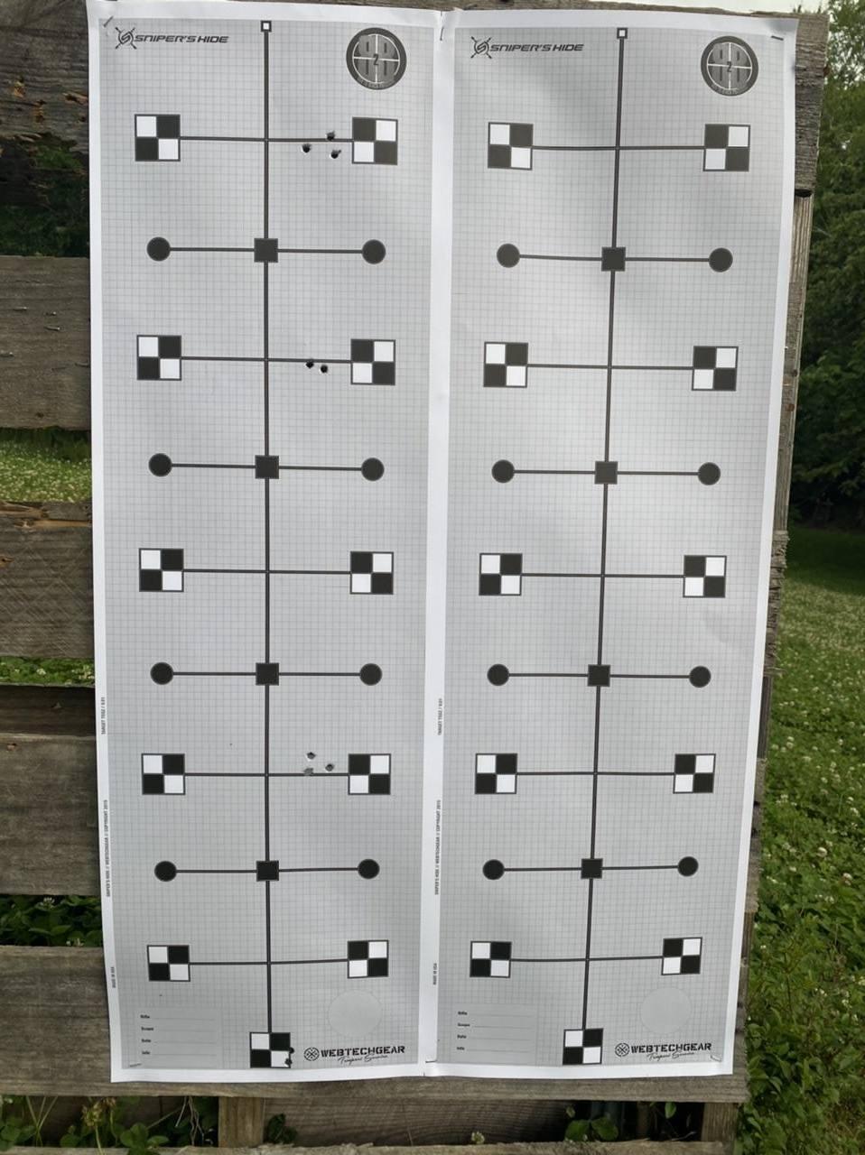 Tall target.jpg