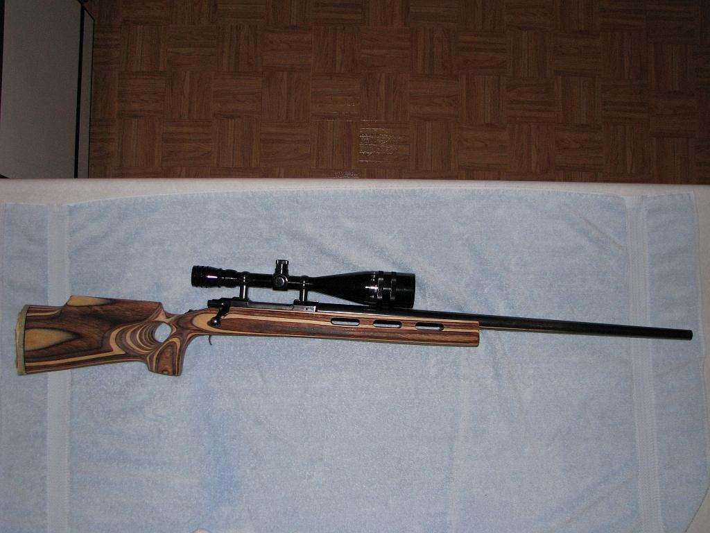 Target barrel .277.jpg