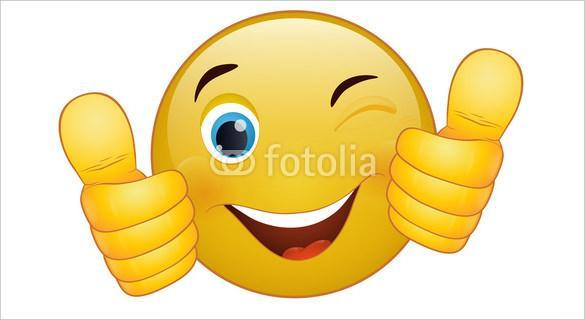 Thumb-Up-Emoticon-Yellow-Cartoon-Sign-Facial-Expression.jpg