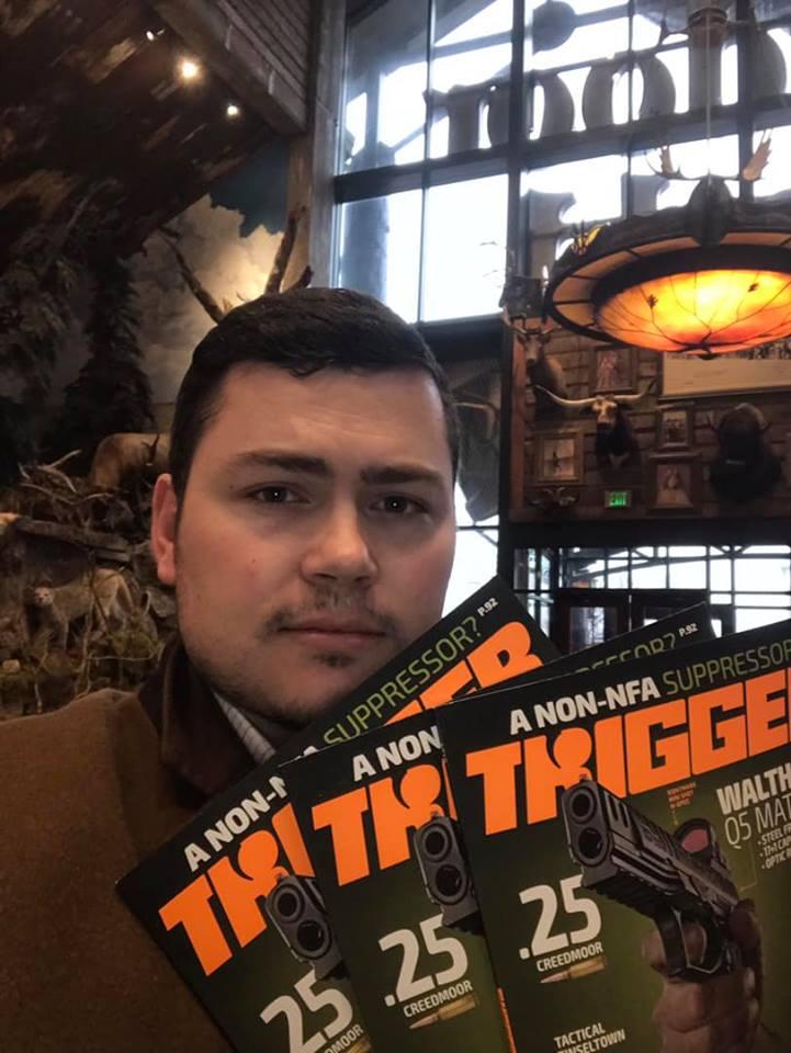 TRIGGER COVER.jpg
