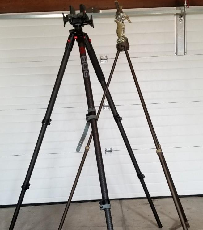 Tripods for shooting.jpg