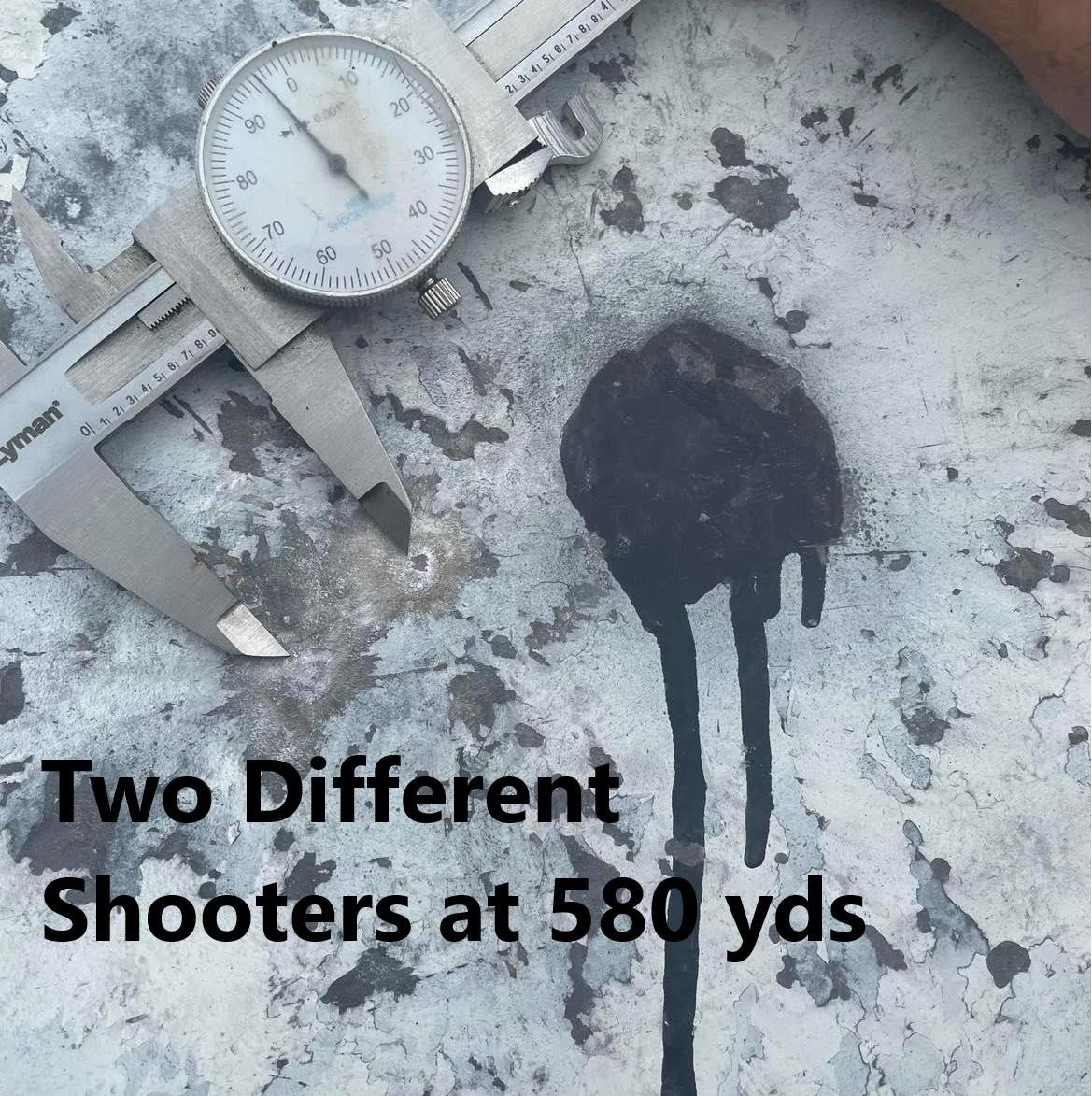 two shooters.jpg
