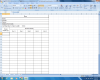 Screenshot 2020-06-30 04.12.35(2).png