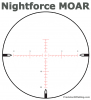 nightforce-moar-scope-reticle.png