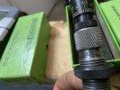 02AC710F-C9B8-407E-9255-F6F0883DEAC0.jpeg