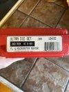88CB9054-CE43-4B8D-AB1B-BB1BF6097E02.jpeg