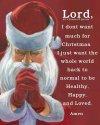 Christmas Prayer.jpg