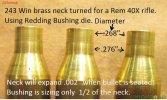 Bushing neck sizing_zpsdrqj9rw8.JPG