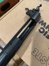 55AD207E-6B7C-4819-A04A-99D8EB0A5CF0.jpeg