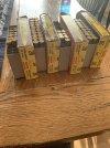 7C717ABF-BA02-4EF7-80EB-4F3F89E58772.jpeg