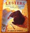 Lester's Ammo.jpg