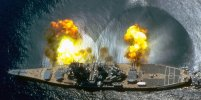 the-battleship-uss-iowa-fires-all-15-of-its-guns-during-a-news-photo-1602786667.jpg