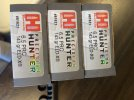 06C346B8-F3B4-4D71-9CD4-B54284322DA0.jpeg