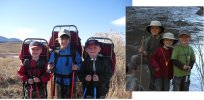 Adventure boys collage.jpg