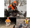 Dub deer collage.jpg