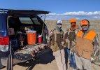 Pheasant hunt.jpg