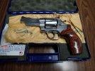 S&W Mtn Gun 45 Colt -1.jpg