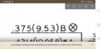 Screenshot_20210922-222912_Chrome.jpg