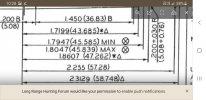 Screenshot_20210922-222850_Chrome.jpg