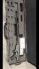 AE293637-F822-41EF-8B3E-D862DAF7F91C.png