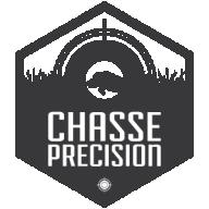 Chasse_Precision