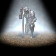 Combatpreacher