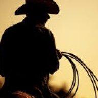 Blackdirt Cowboy