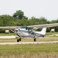 FlyingScot