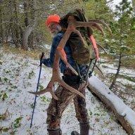 hunter67wa