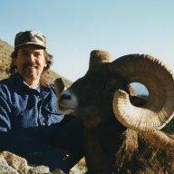 Bighorn191