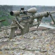 shooter22