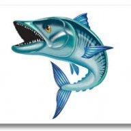 unclefish