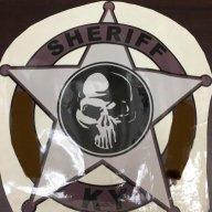 Deputy819