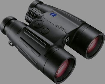 Zeiss Victory RF 10x45 Rangefinder Binocular Review