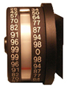 Angle Cosine Indicator