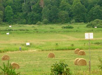 Len's 690 Yard Montana Muley