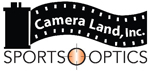 Camera Land's Fall Clearence Sale - Part 1 - Sponsor Display