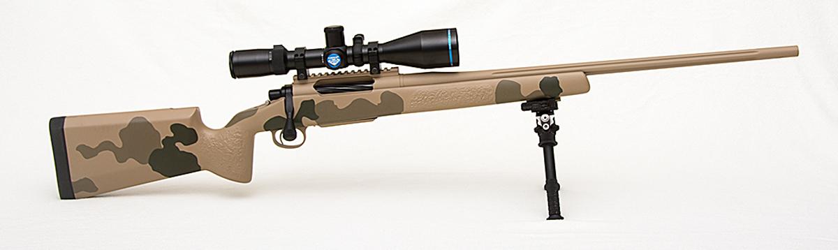 long range rifles llc long range hunting forum