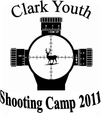 Clark Youth Shooting Camp