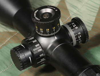 hensoldt scope review