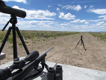 No-Off-Season Long Range Shooting School