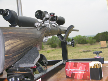 Ruger 6.5 Creedmoor Review
